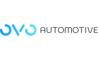 OVO Automotive