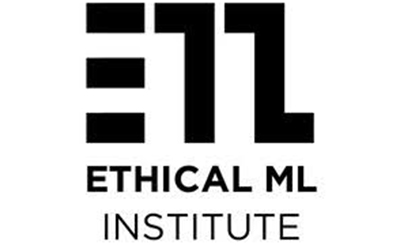 The Institute for Ethical AI & Machine Learning / Ethical ML Institute