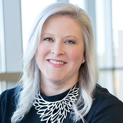 Melissa E. Evers-Hood