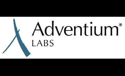 Adventium Labs