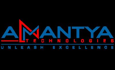 Amantya Technologies